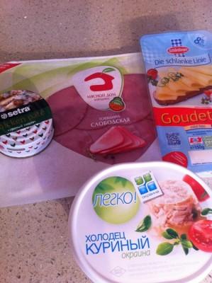 Какой сыр есть на японской диете