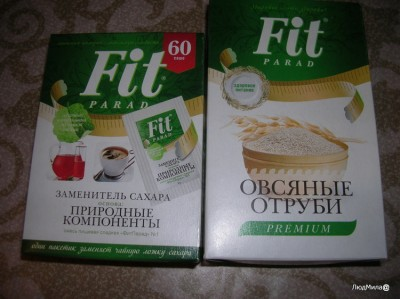 Какой сахарозаменитель можно на кремлевской диете