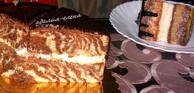 Каталог замка любви торты фото 2