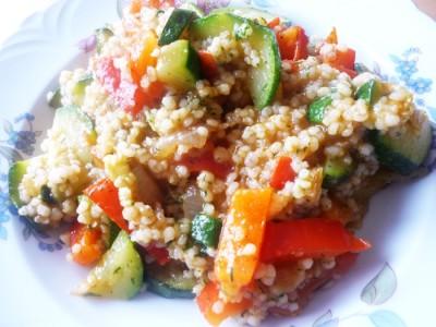 say7 рецепты салат #8