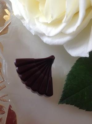 рецепты десертов с маслом какао #18