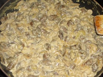 Блины на кефире рецепт пышные рецепт с фото пошагово на
