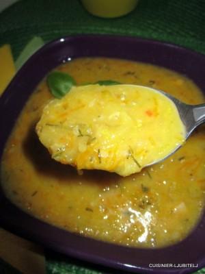 суп из фасоли рецепты с курицей и картошкой