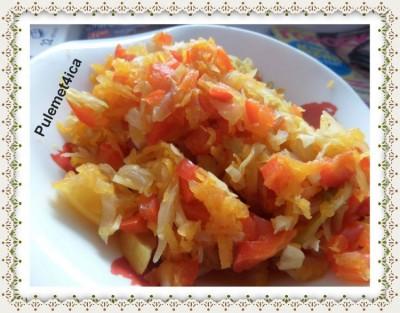 рецепт супа фо с креветками