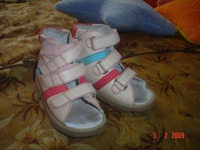 Обувь зимняя, Обувь лето, Обувь осень