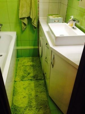 Форум о ванных комнатах светильники в ванных комнатах