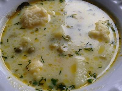 Что приготовить картошка яйцо сыр