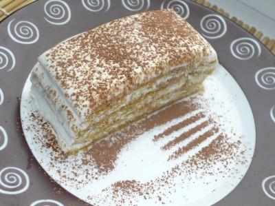 Торт мальтизерс фото 5