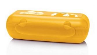 Фотоальбом некаталожных изделий (Tupperware) - Страница 54 ...: http://forum.say7.info/topic28275-1325.html