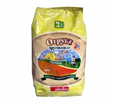 Диета дюкана можно ли пшеничные отруби
