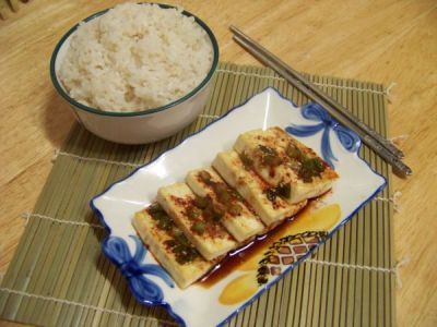 Блюда из баранины на первое рецепты с фото