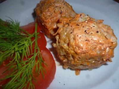 В салат цезарь курицу варить или жарить