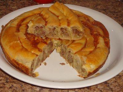 Первые блюда турецкой кухни рецепты с фото