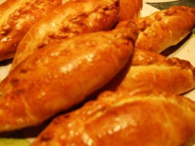 Блюда из мяса рецепты с фото быстрые в приготовлении