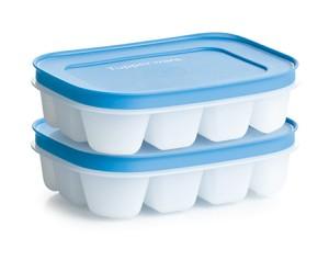 Посуда Tupperware (СП, Россия) - LanaG