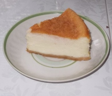 Бисквитные десерты рецепт фото