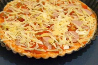 белгород потапыч рецепт пиццы