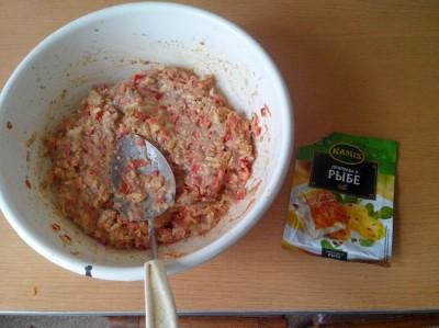 Суп блюда из шампиньонов