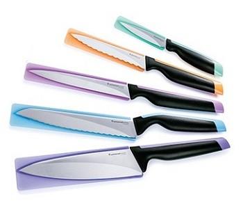 Новости Tupperware - Страница 849 : Tupperware: http://forum.say7.info/topic13089-21200.html