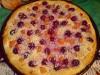 Пирог «Посиделки» (из дрожжевого теста)