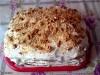 Тортик «Королевский» от Светусика