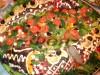 Фаршированый пеленгас к праздникам