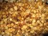 Пикантные сухарики (турецкая кухня)