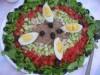 Туна салат