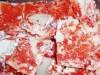Диетичная Творожно-Tоматная Лазанья (система минус 60 Обед)
