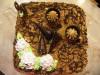 Какой торт сделать на юбилей?