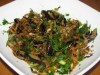 Салат из Абхазии
