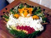 Салат «Добыча»