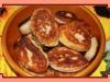 Тесто на кефире для беляшей, пирожков, пирогов