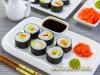 Все, что нужно для суши
