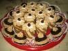 Пирожные Каппучино