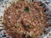 Каша для Диеты Раздельного питания