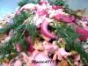 Салат «Розовая пантера»