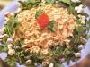 Курица по-черкезски (турецкая кухня). 8 идей подачи