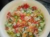 «Генеральский салат»
