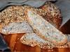 Мультизлаковый хлеб-2