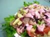 Салат «Ужин аристократа»