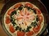 Prosto-Pizza