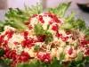 Салат «В честь Брема Стокера»