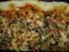 «Просто» пицца