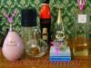 Какой из своих парфюмов вы считаете наиболее стойким?