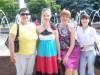 Неожиданная встреча в Кишиневе состоялась!(Отчет)