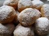 Пончики с начинкой (из...