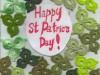 StPatrick's Day