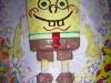 Tort «Spongebob»