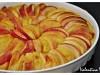 Нормандский пирог с...